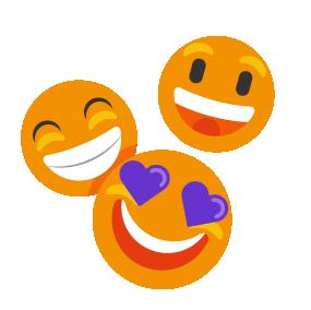 Emojis_Tipy_V01_Developement