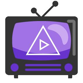 Emojis_Tipy_V01_TV