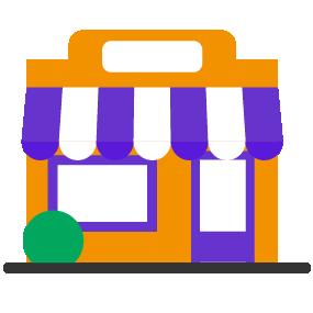 Emojis_Tipy_V01_boutique