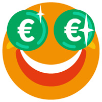 Emojis_Money_2