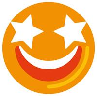 Emojis_Wow_2