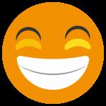 Emojis_Smile