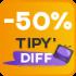 TipyTV - Média 100% participatif